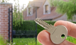 logement-occupe-430-argent-lulu-berlu-fotolia_11097928_subscription_l-argent-immobilier-746541